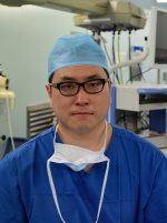 을지대병원, 충청권 최초 '내시경적 부정맥 수술' 성공