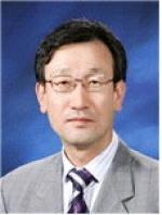 코리아텍 이홍규 교수 '마르퀴즈 후즈 후' 등재