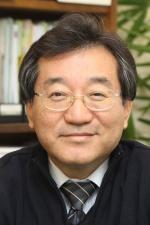 김웅서 한국해양과학기술원 신임원장 취임