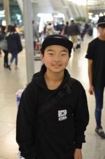 대전 서구 청소년종합레포츠센터 스케이트보드 국가대표 선수 배출
