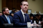 페이스북 정보유출 관련 저커버그 이르면 내주 유럽의회 출석