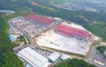 논산 스마트단지 본격 가동…알루미늄 분야 전문기업 도약