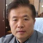 """알루코그룹 이흥렬 공장장 """"기존 사업 경쟁력 확보 주력"""""""