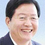 """장종태 대전 서구청장 후보 """"녹색복지로 행복한 서구 조성"""""""