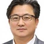 정용래 대전 유성구청장 후보 선거사무소 개소…세몰이 나서