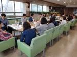 대전경찰청, 사회적 약자보호 유관기관 간담회