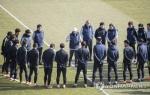 '월드컵 출항' 신태용호 태극전사 21일 소집…공인구 첫 사용