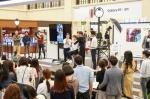 삼성, 새 색상 갤S9로 LG G7 견제…'갤럭시 스튜디오' 오픈