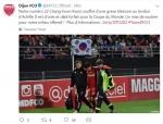 권창훈도 쓰러졌다…아킬레스건 부상으로 월드컵 '빨간불'(종합)