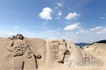 미세먼지 없는 하늘…전국 야외 축제장 '들썩'