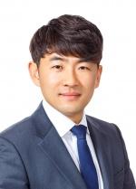 무소속 황준식 세종시 고운동 시의원 출사표