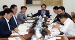국회, 21일 드루킹 특검·추경처리 전망…예결위 심사속도