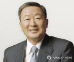 'LG웨이' 닦은 구본무 회장 별세…구광모 4세대 승계 본격화(종합2보)