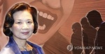 '갑질' 이명희 이사장 28일 경찰소환…피해자 10여명 확보(종합)