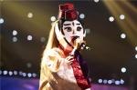 7연승 여성가왕 등장…MBC '복면가왕' 8.9%