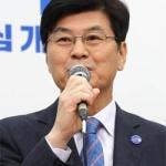 이춘희 세종시장 예비후보 국공립 어린이집 비율 50% 달성 약속
