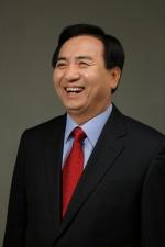 한국당 이석화 청양군수 후보 선대본부장에 유병운