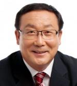 바른미래 박상무 서산시장 후보 농산물 공약 발표