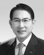 한국당 이완섭 서산시장 후보 4대전략 발표
