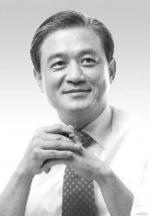 김병우 충북도교육감 예비후보, 증평·괴산 맞춤형 교육 공약