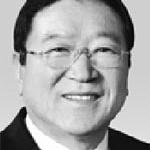 같은당 소속 후보 공천 밝힌 김석환 홍성군수 후보, 선거법 위반?