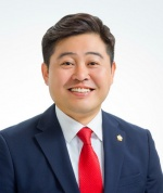 """조성호 대전 서구의원 후보 """"구민 생활편의·소외계층 지원"""" 약속"""