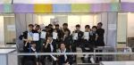 U1대·대전과기대 '대한민국 국제요리&제과대회' 두각