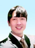 충청투데이 정병화 기자, 한국편집기자협회 '이달의 편집상'