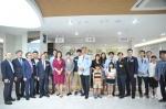 관절·족부·척추 중점진료 '대전본병원' 개원