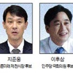 제천시장·국회의원 선거는 제천고 내전(?)
