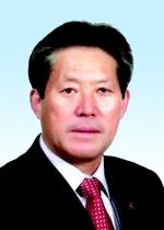 무소속 조선희 단양군의회 의장 단양군 기초의원 출마 공식선언