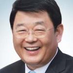 """""""위기청소년 복지서비스 확대"""" 박성효 대전네트워크 정책협약"""