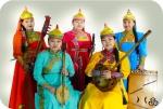 배재대, 축제기간 시베리아 전통음악·서도소리 공연
