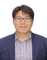 단양군청 신동인 주무관 토목시공기술사 합격