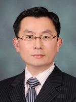 우석대 남궁승필 교수, 통일부 장관 표창