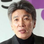 남충희 대전시장 후보 캠프-시당 선대위 통합