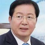 """장종태 대전 서구청장 후보 """"행복한 서구 위해…균형발전 지속 추진"""""""