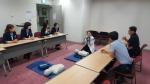 오송역, 생명을 살리는 '기적의 4분' 응급조치 교육 실시