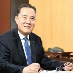 """'순수 민족자본' MG새마을금고 55주년 """"금융협동조합으로서의 책임 다할 것"""""""