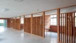 변화하는 공간…학교의 재구성