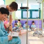 공공어린이재활병원 수요가 없다는 보건복지부