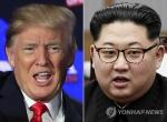 '거래 달인' 트럼프 하루만의 급반전…6·12북미회담 재성사될까