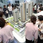 세종시 새 아파트 쏟아진다…총 1만 5000가구 분양 예정