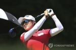 호주교포 이민지, 19개월 만의 LPGA 우승으로 '생일 자축'