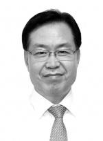 대전 도시정비사업의 현실과 과제