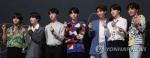 보편성·소통·탈중심화…K팝이 BTS에게 배울 3가지