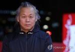 김기덕의 반격…성폭력 주장 여배우·PD수첩 무고죄 고소