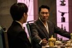 영화 '독전' 12일째 1위…300만명 돌파