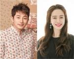 박시후-송지효, 월화극 '러블리 호러블리' 주연