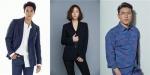 송승헌-크리스탈, OCN 드라마 '플레이어' 주연